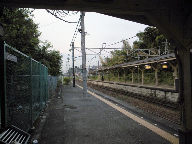 0084.jpg