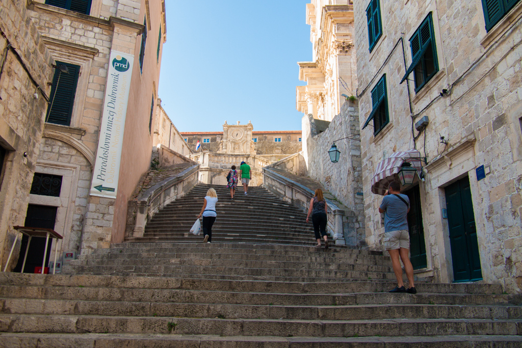 Dubrovnik 80