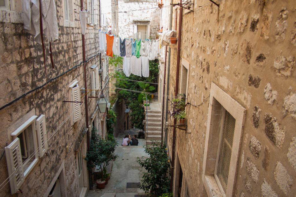 Dubrovnik 81