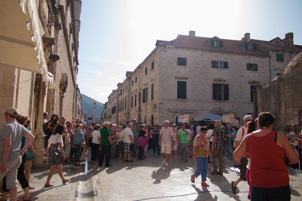 Dubrovnik 82