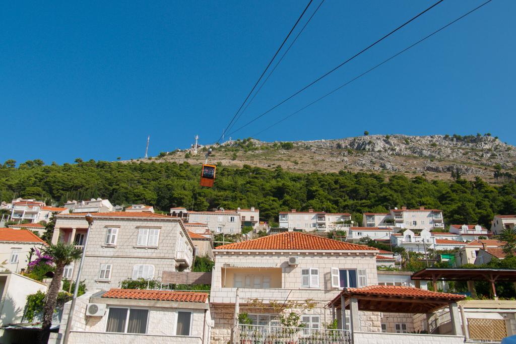 Dubrovnik 84