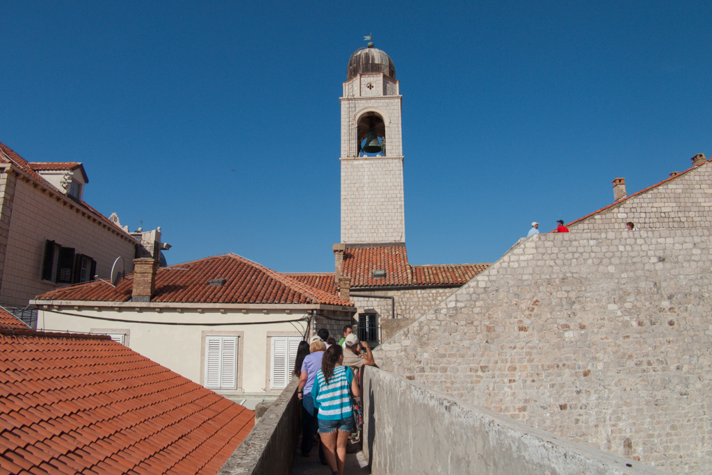 Dubrovnik 92