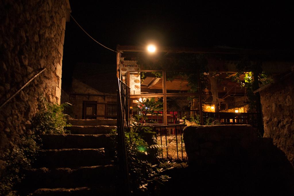 Mostar 24