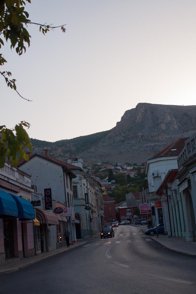 Mostar 29