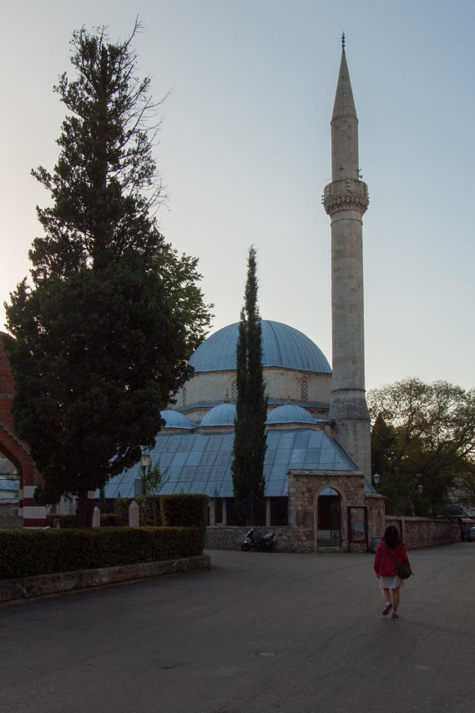 Mostar 83