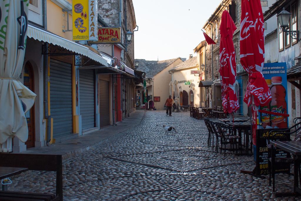 Mostar 87