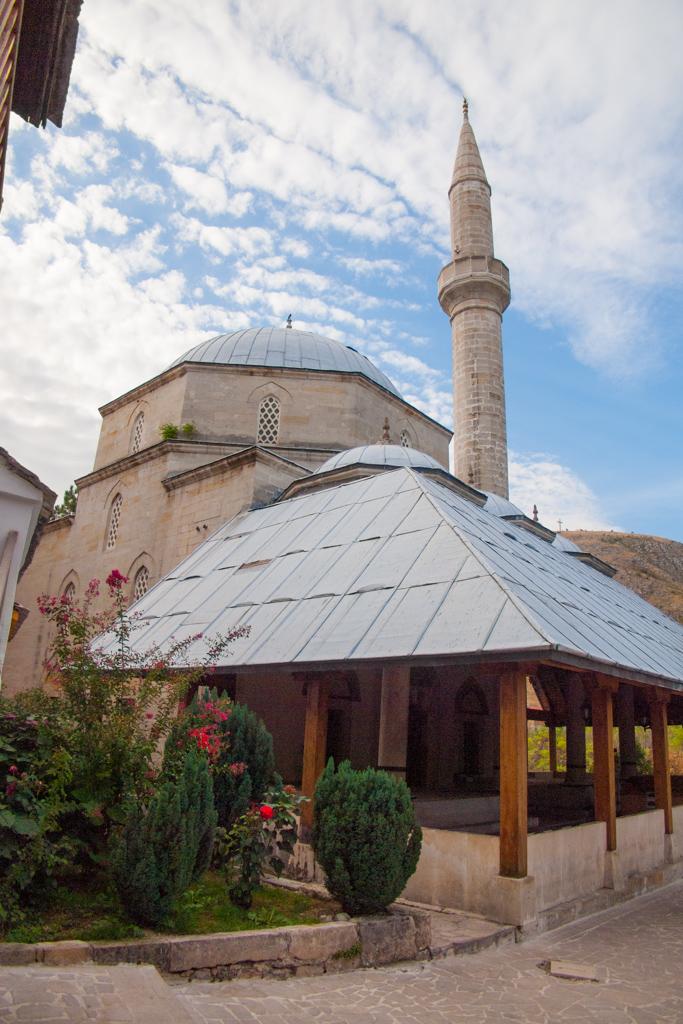 Mostar 91