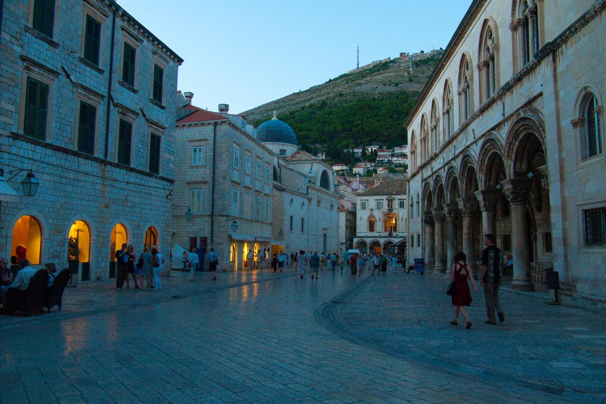 Dubrovnik 106