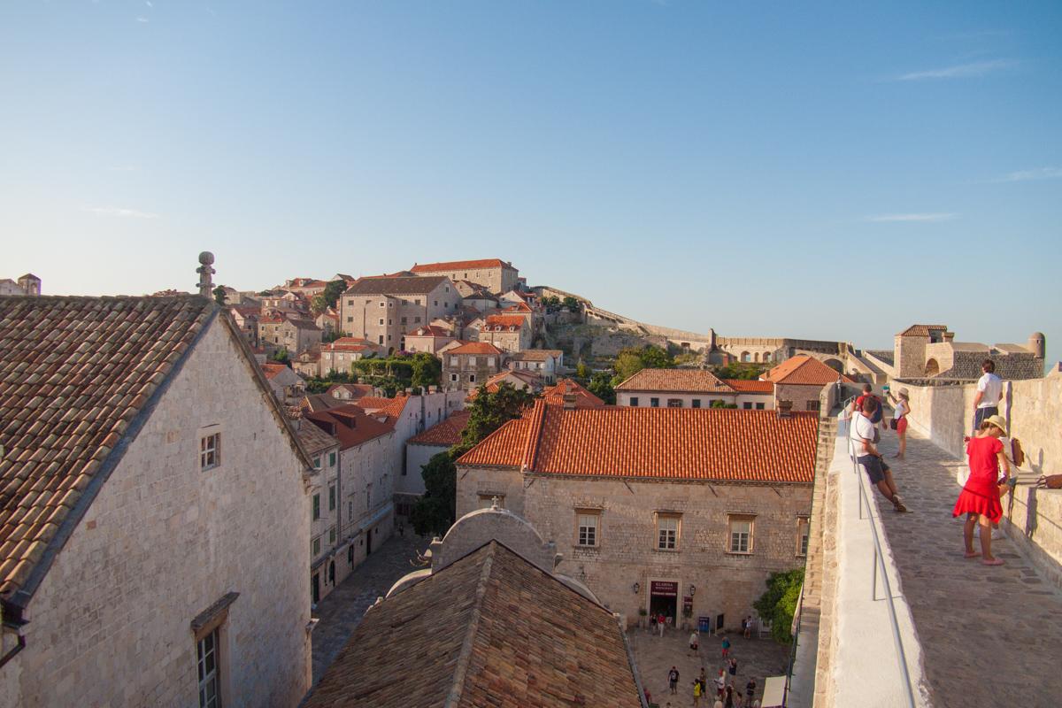 Dubrovnik 108