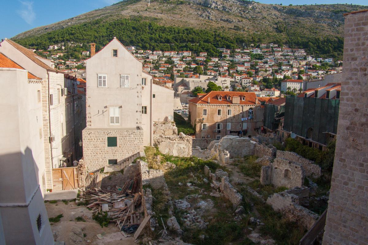 Dubrovnik 109