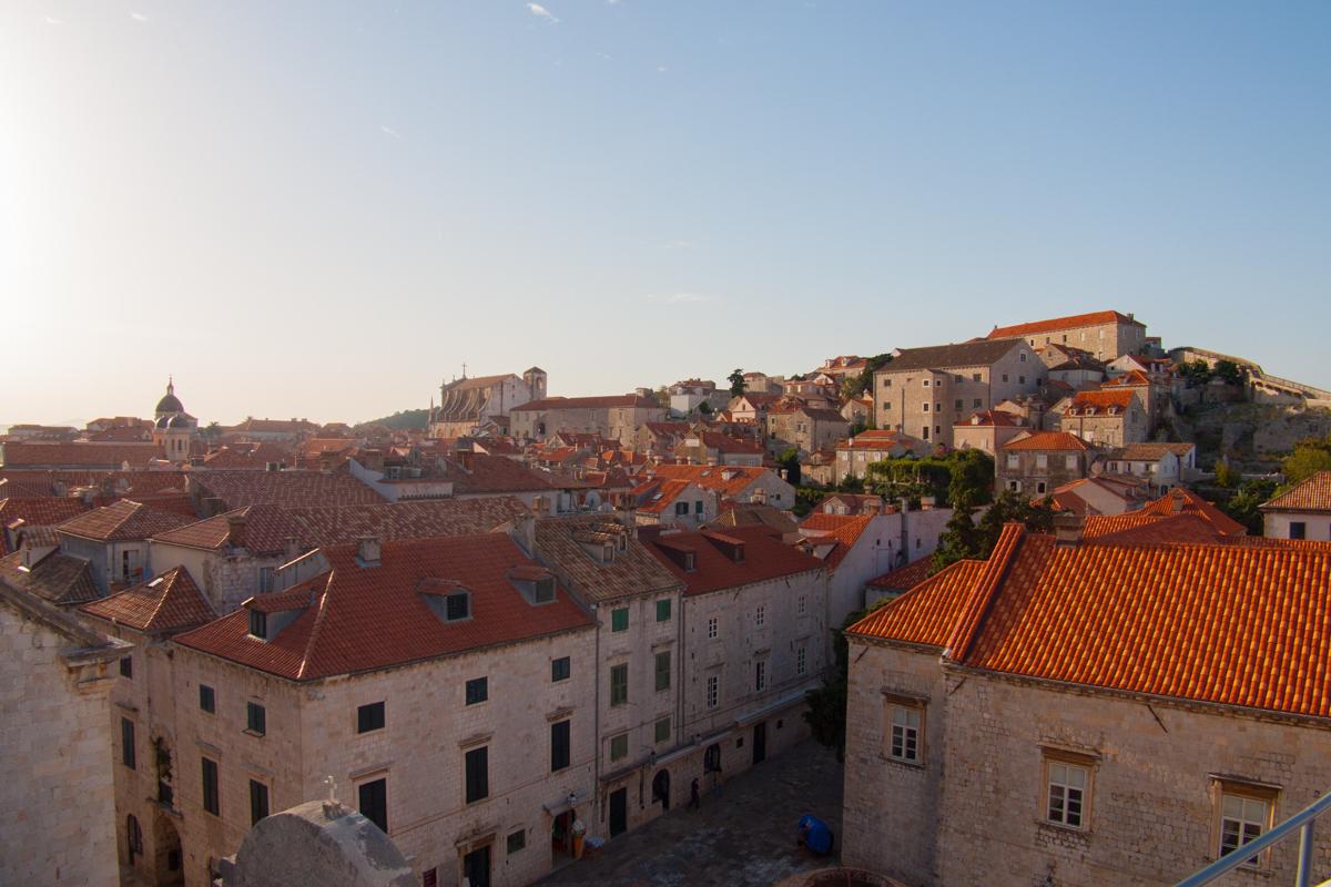 Dubrovnik 40