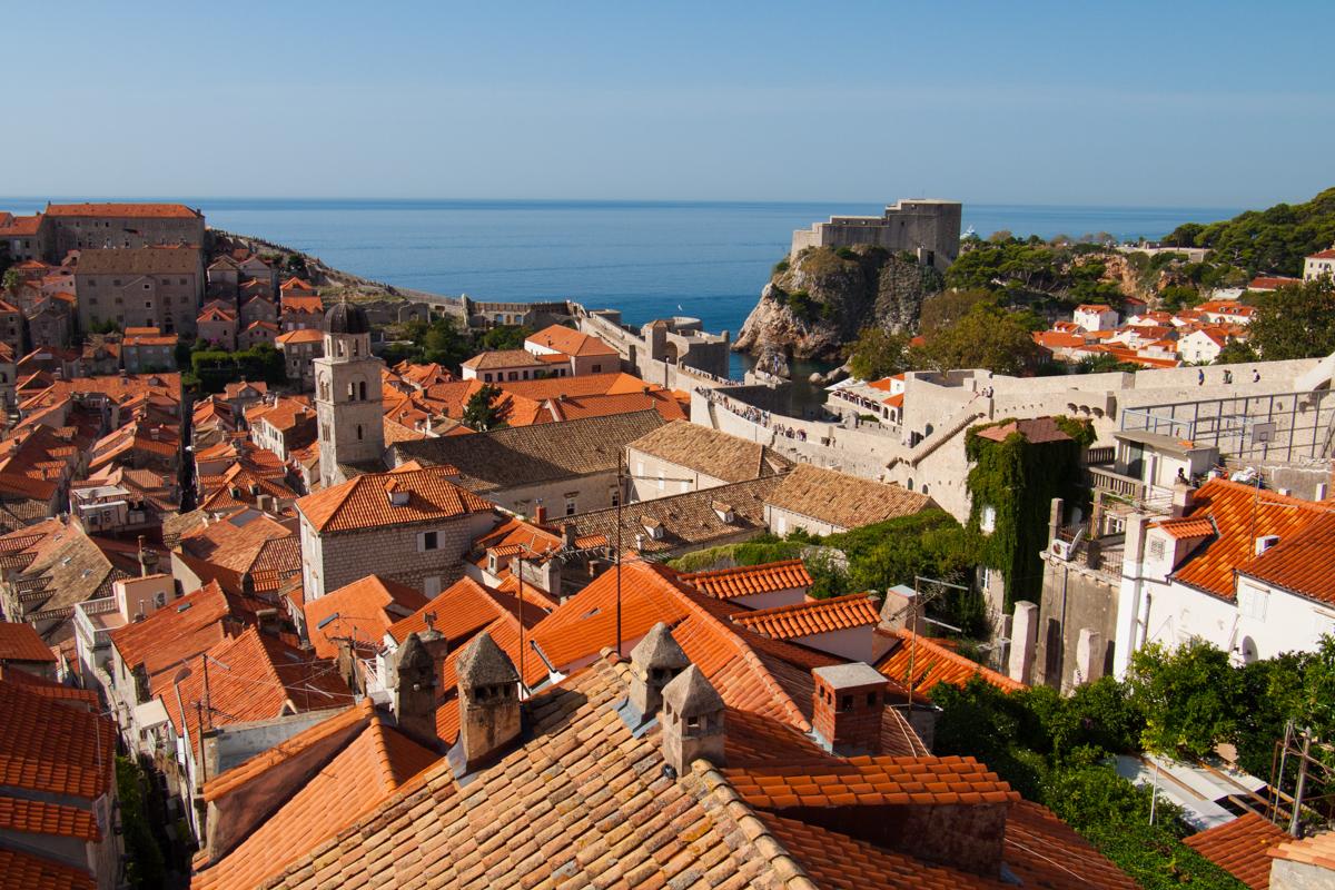 Dubrovnik 49