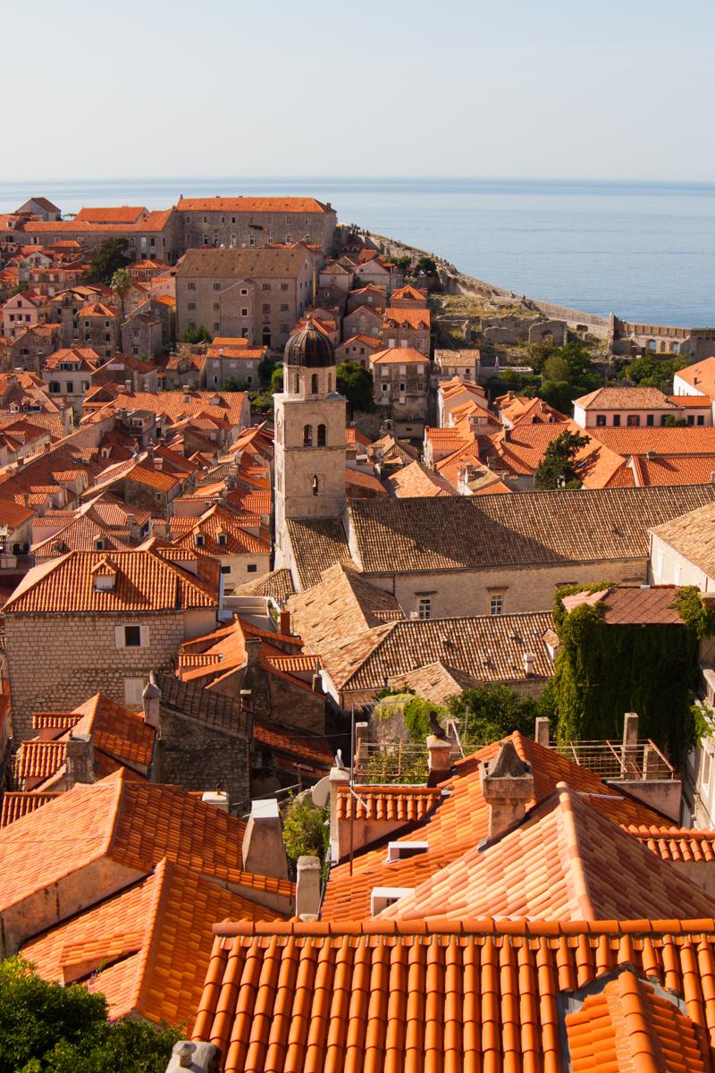 Dubrovnik 50