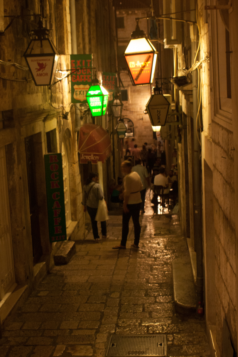 Dubrovnik 74