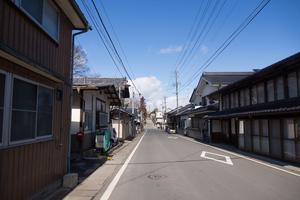 20140321_075.jpg