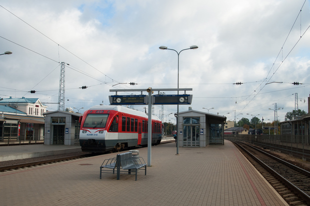 baltic_815.jpg