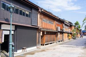 kanazawa201410_001.jpg