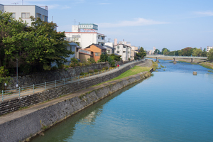 kanazawa201410_006.jpg