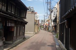 kanazawa201410_007.jpg