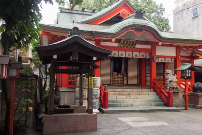 kanazawa201410_010.jpg