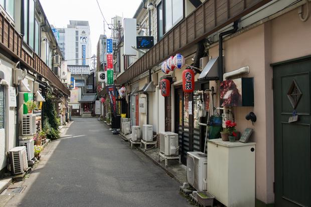 kanazawa201410_011.jpg