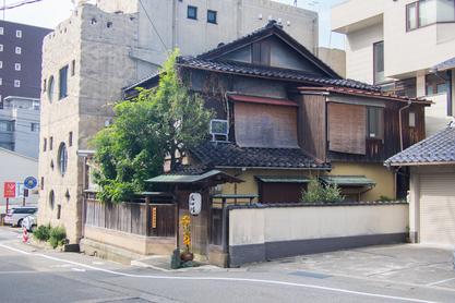 kanazawa201410_020.jpg