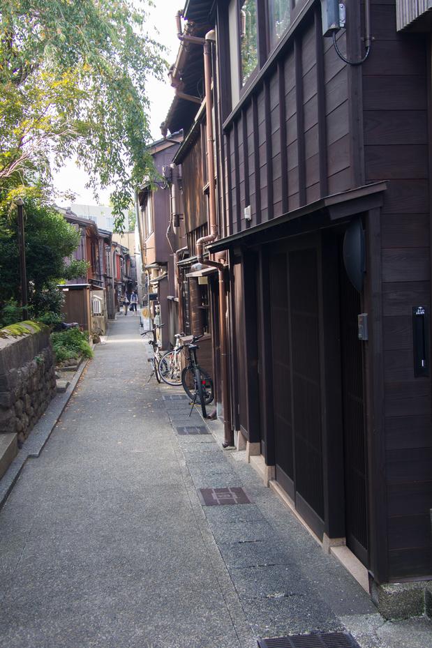 kanazawa201410_022.jpg