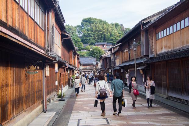 kanazawa201410_023.jpg