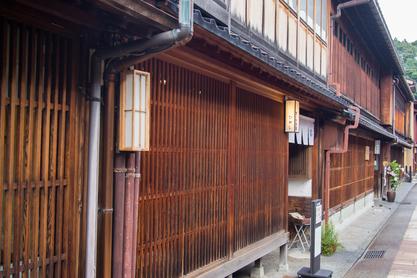 kanazawa201410_030.jpg