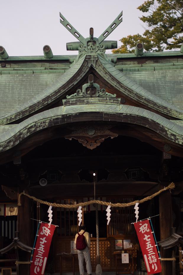 kanazawa201410_034.jpg
