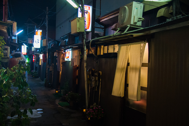 kanazawa201410_048.jpg