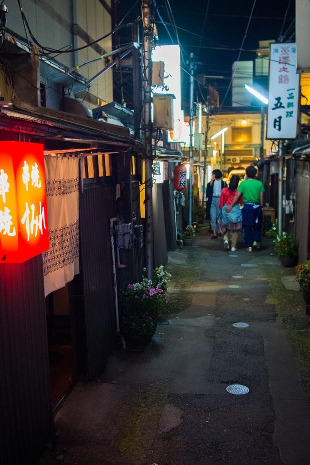 kanazawa201410_052.jpg